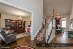 4405 Room Rd - Hall - Wissel Homes