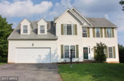 6958 Cable Dr ~ Wissel Homes
