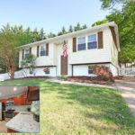 8256 Ahearn Rd ~ Wissel Homes
