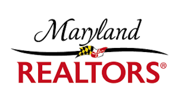 November 2018 Maryland Housing Numbers Released