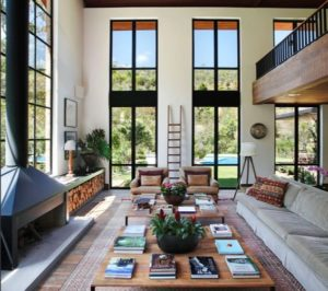 Home Interior ~ Wissel Homes