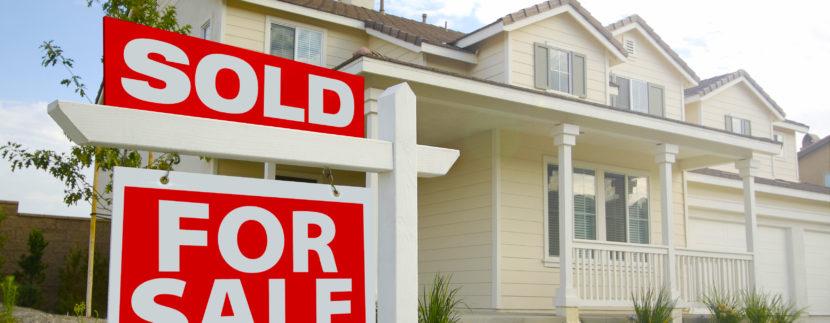 Sell Your Home 2018 ~ Wissel Homes