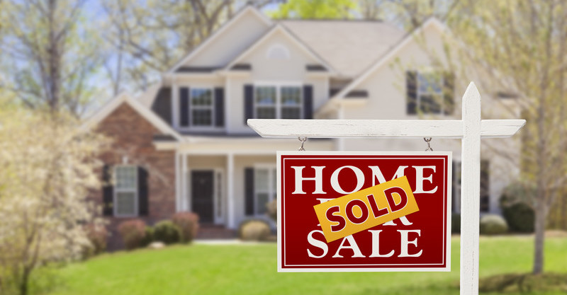 Price Your Home ~ Wissel Homes