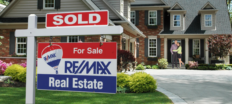 Buying a Home ~ Wissel Homes