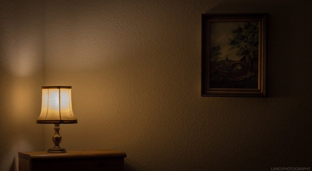 Light up Your Home's Value ~ Wissel Homes