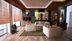 Staging Your Home ~ Wissel Homes