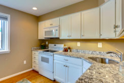 7386 Hickory Log Cir- Kitchen 3 ~ Wissel Homes