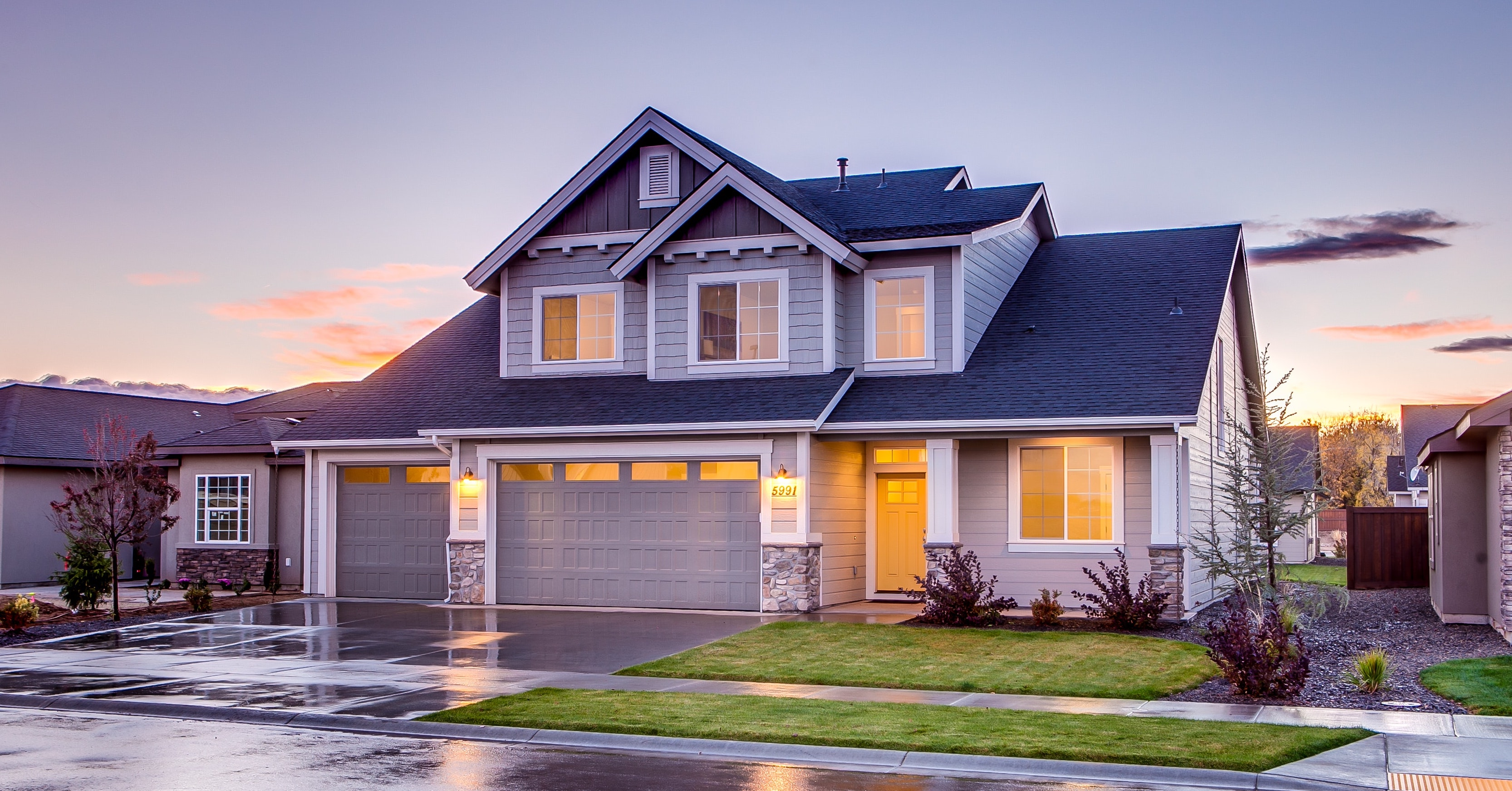 Home Shoppers Beware These 3 Hidden Home Expenses